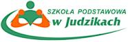 Szkoła Podstawowa w Judzikach