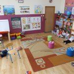 Dzień Przedszkolaka 4